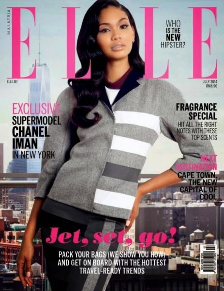 Chanel-Iman-for-ELLE-Magazine-Malaysia1