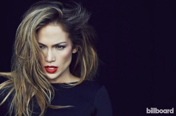Jennifer-Lopez-Billboard-magazine-2