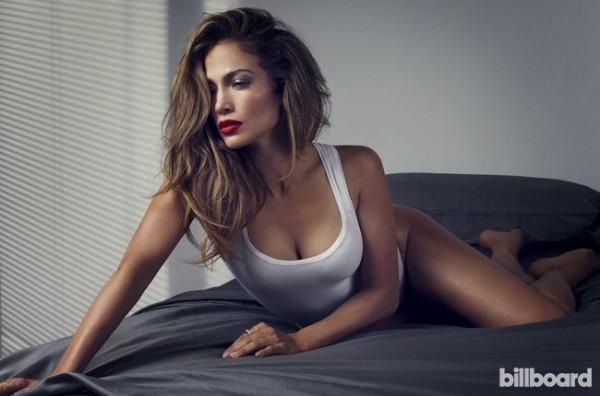 Jennifer-Lopez-Billboard-magazine-3