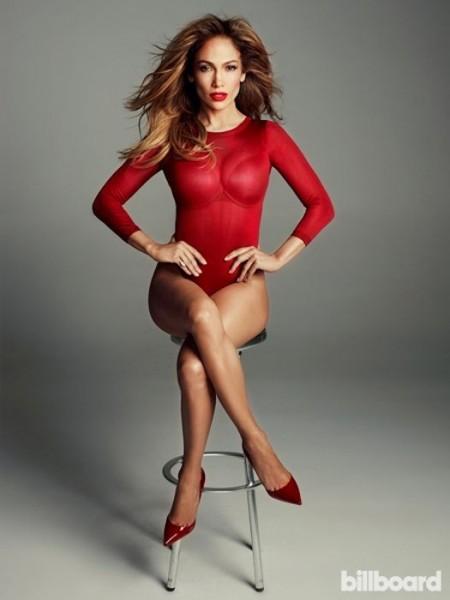 Jennifer-Lopez-Billboard-magazine-5