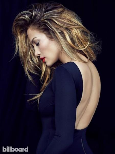 Jennifer-Lopez-Billboard-magazine-6