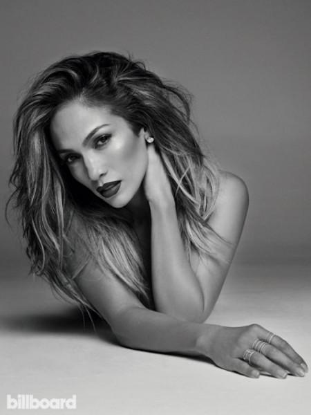 Jennifer-Lopez-Billboard-magazine-7
