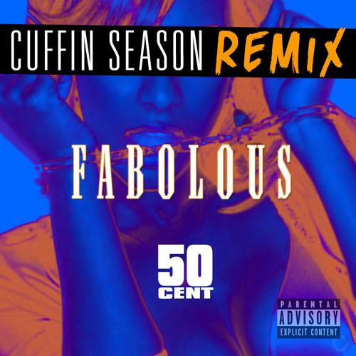 fabolous-cuffin-season-remix