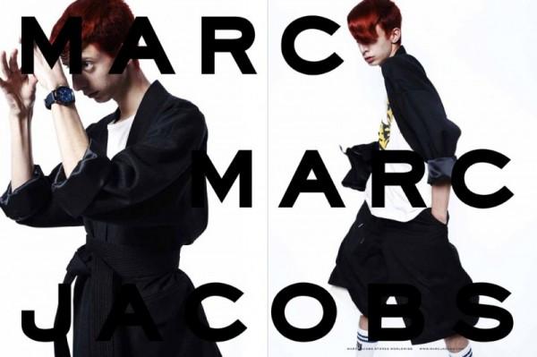 marcjacob1