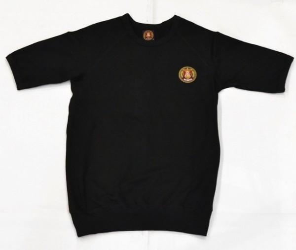 Alumnus-black-sweatshirt-1