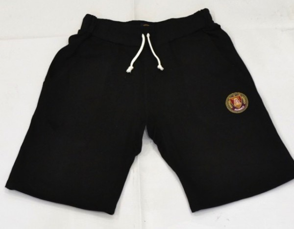 Alumnus-black-sweatshirt-2