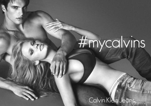 Calvin-Klein-Jeans-Campaign-Fall-Winter-2014 1