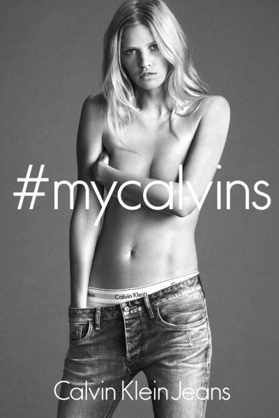 Calvin-Klein-Jeans-Campaign-Fall-Winter-2014 2