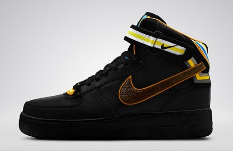 Nike-Air-Force-1-Riccardo-Tisci-Black-Collection-Mid-Sneakers2
