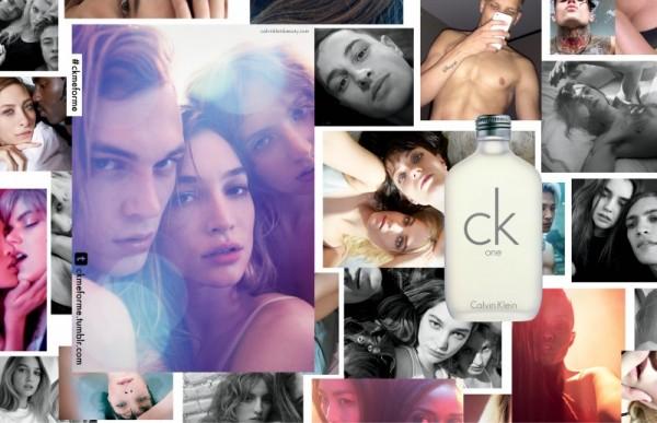 ck-one-2014-ad-campaign1