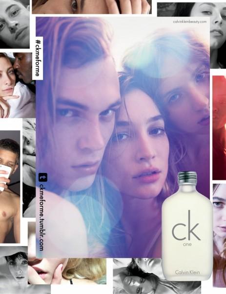 ck-one-2014-ad-campaign2