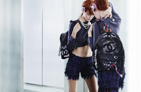 Chanel_PAP_SS14_AdCamp_DP_02.jpg.fashionImg.medium
