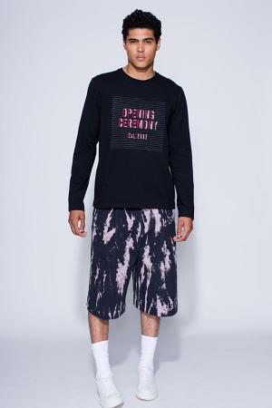 "Opening Ceremony Fall Winter 2014 ""OC"" T-Shirts and Sweatshirts2"