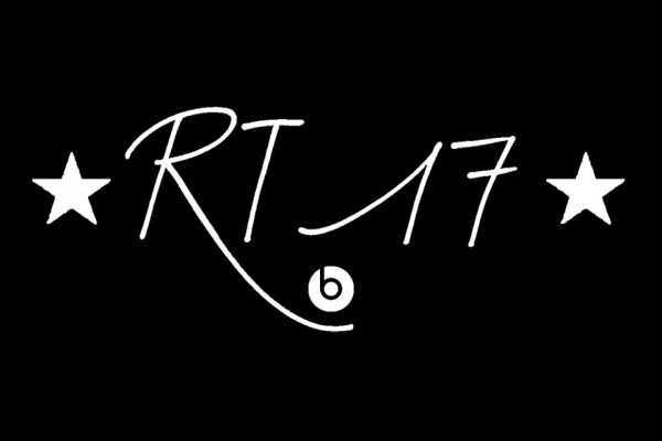 Riccardo Tisci For Beats By Dre