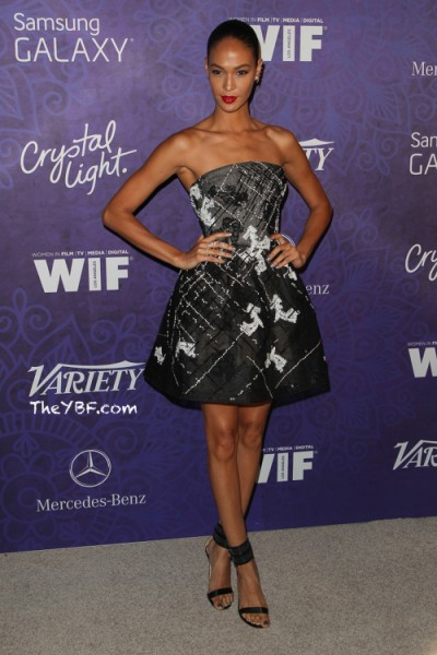 Variety And Women In Film Annual Pre-Emmy Celebration10