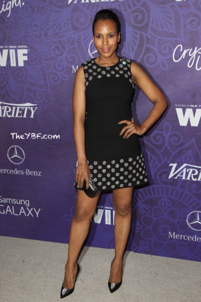 Variety And Women In Film Annual Pre-Emmy Celebration5
