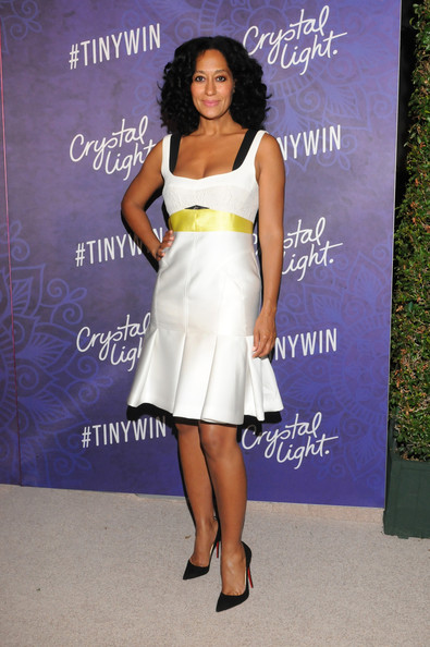 Variety And Women In Film Annual Pre-Emmy Celebration8