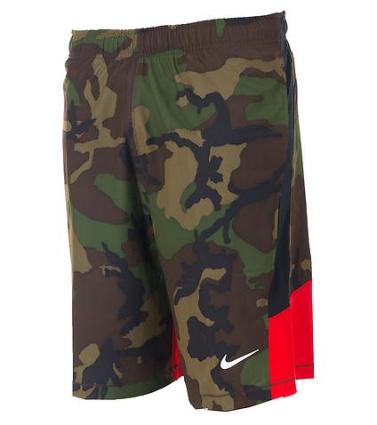 628919274_multicolor_nike_clothing_speedvent_short_lp1