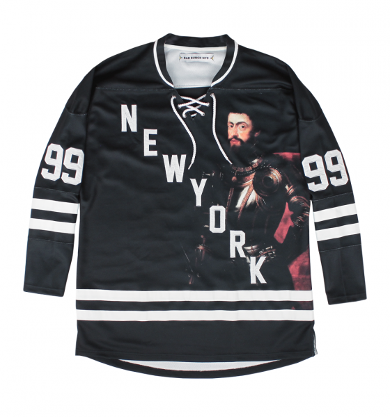 bad-bunch-nyc-brilliant-emperor-hockey-jersey-black