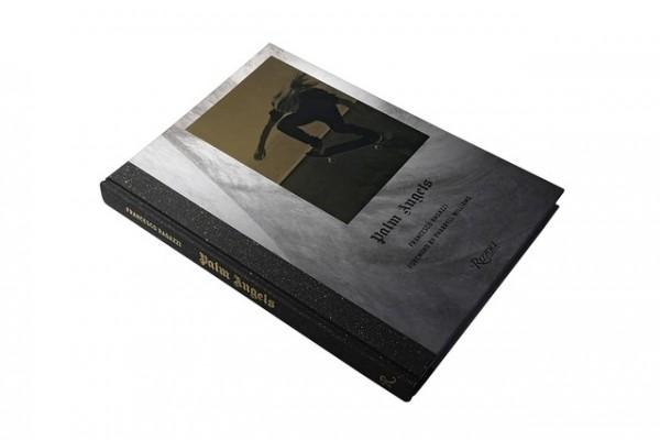 moncler book