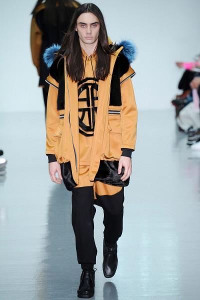 Astrid-Andersen-FallWinter-2014-15-London-Menswear-Collection1