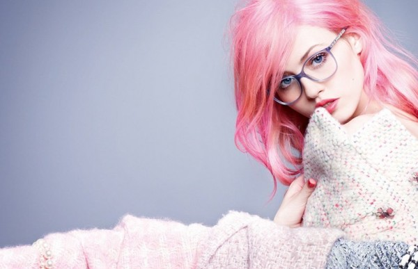 chanel-eyewear charotte free2