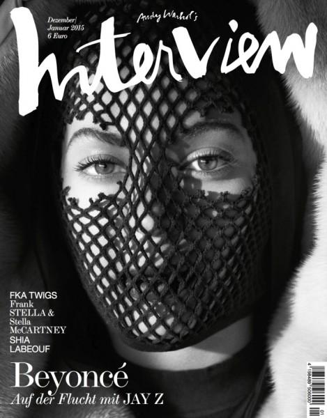 INT_DE_1214_Cover01-700x895