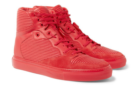 balenciaga-pleated-red-sneakers2-503x308