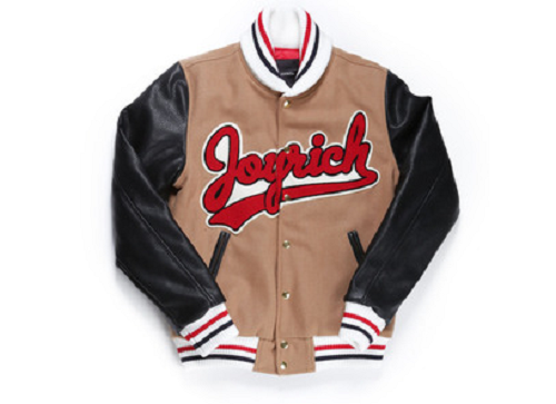 joyrichjacket2