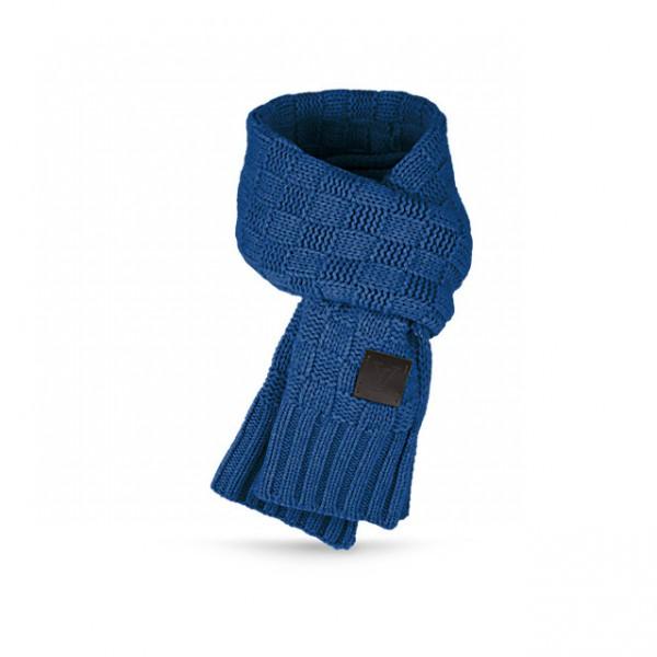 louis-vuitton-écharpe-helsinki-écharpes-et-cravates--M75339_PM2_Front view