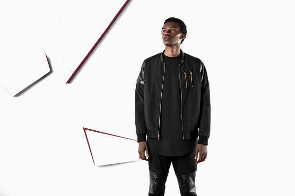 A Ma Maniére Announces the Official Launch of It's Inaugural Fashion Collection7