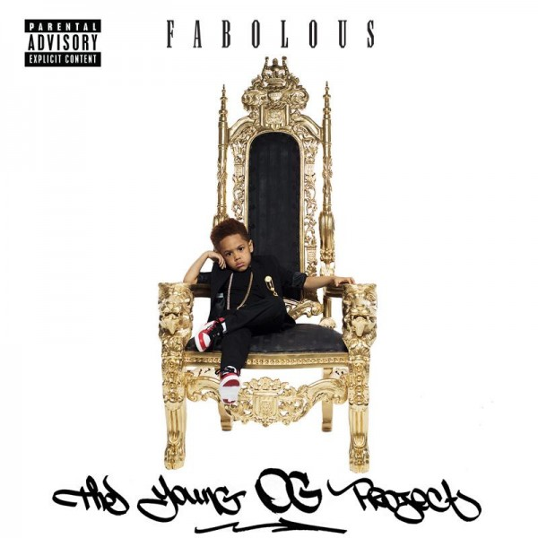 fabolous-the-young-og-project-cover