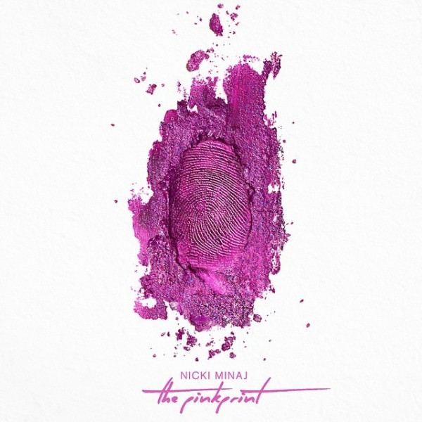 nicki-minaj-the-pinkprint-deluxe-edition-album-cover