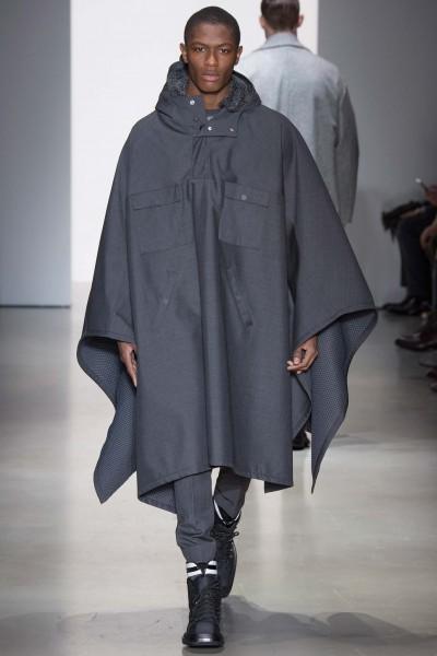 Hamid Onifade Calvin Klein2