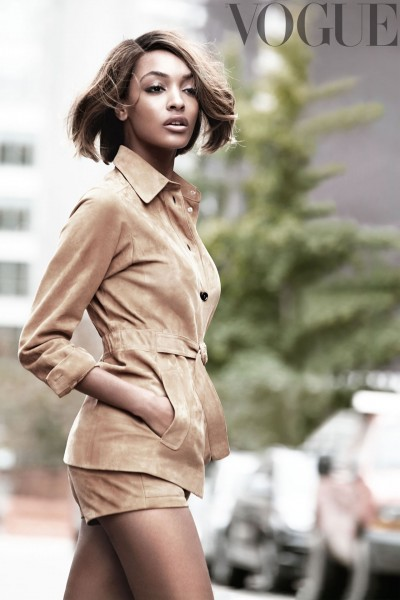 Jourdan-Vogue-5Jan15-pr_b