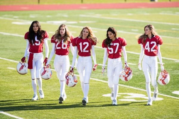 Victoria's Secret Angels1