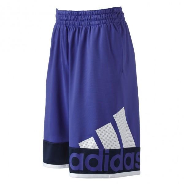 adidasbasketballshorts2