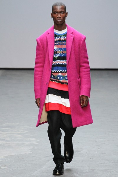 adonis bosso Casely-Hayford 2