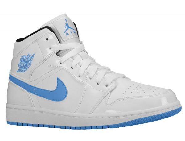 air-jordan-1-retro-mid-legend-blue-e1416401893490