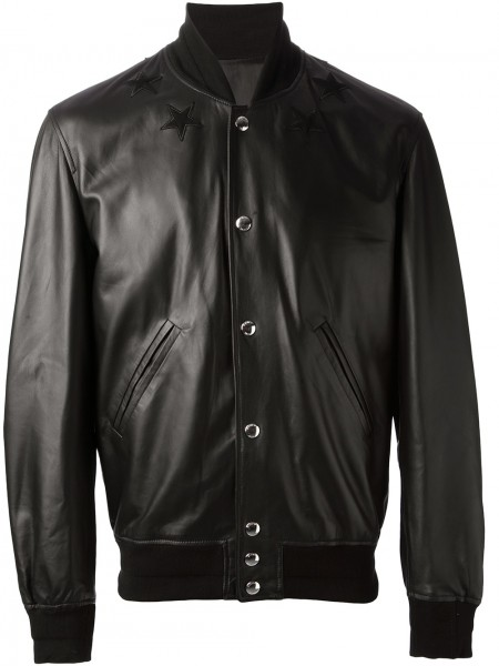 givenchy-black-bomber-jacket-product-1-17584278-3-345587426-normal