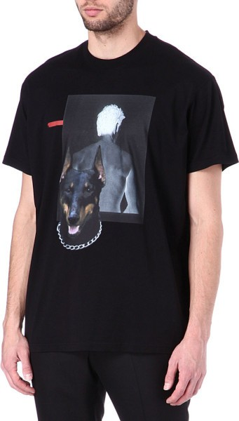 givenchy-black-shadow-doberman-tshirt-product-1-10815837-324719642_large_flex