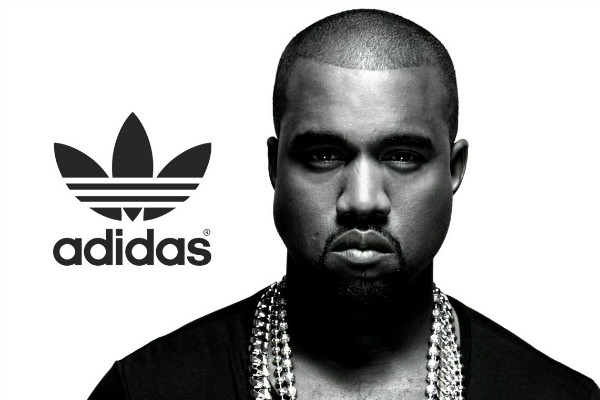 Kanye West x adidas Presentation Will Live Stream Worldwide In Theatres