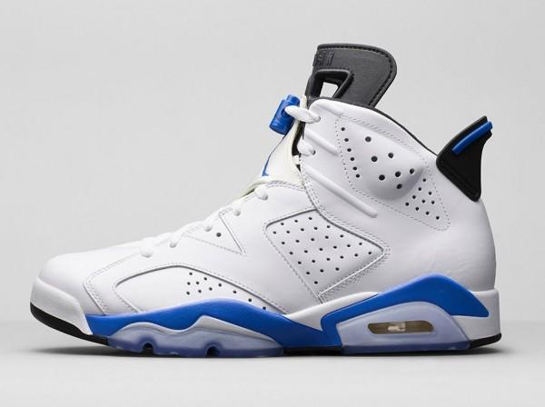air-jordan-6-vi-retro-sport-blue-release-date-1