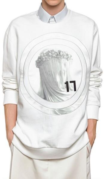 givenchy-white-madonna-satin-cotton-fleece-sweatshirt-product-2-5714109-773280097_large_flex