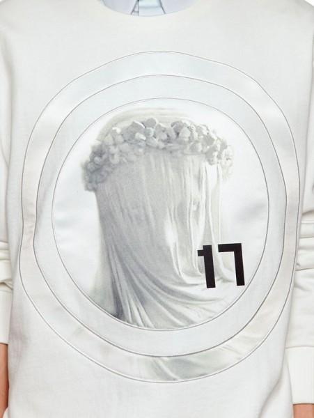 givenchy-white-madonna-satin-cotton-fleece-sweatshirt-product-4-5714108-770145203