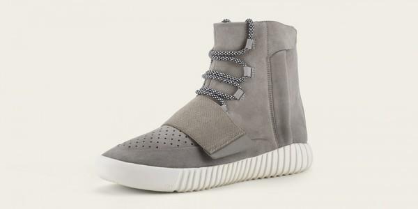 750-boost-adidas-yeezy-600x300