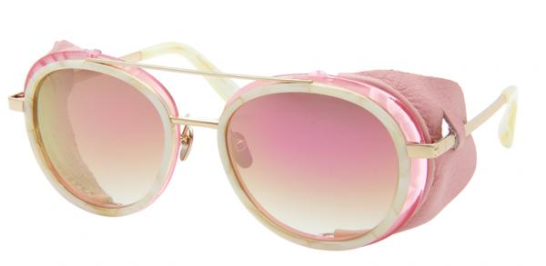 Frency & Mercury Sunglasses 1