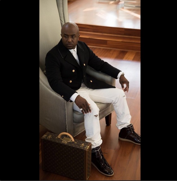 ricolove mmm sneakers