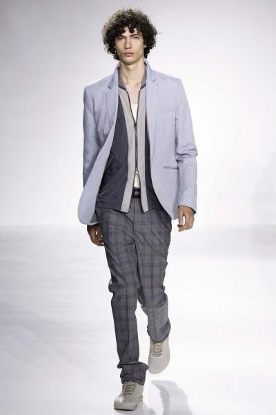Spring 2016 Menswear Richard Chai 3