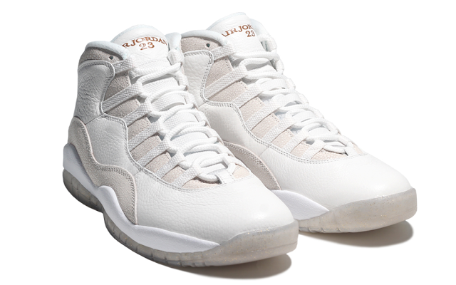 6e01d6fe Sneaker News: Jordan Announces Release Date For Drake's OVO Edition Kicks –  dmfashionbook.com
